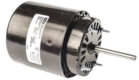 Refrigeration Fan Motor