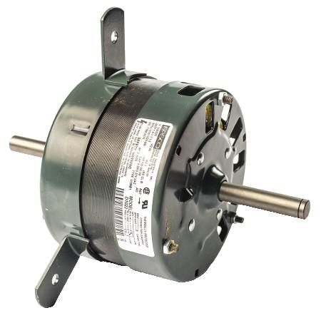 Chrysler Airtemp Air Conditioner Motor