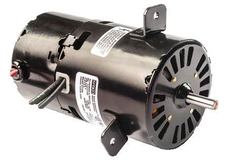 Singer/Comfort Maker Switch Motor