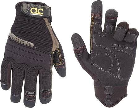 Subcontractor Gloves
