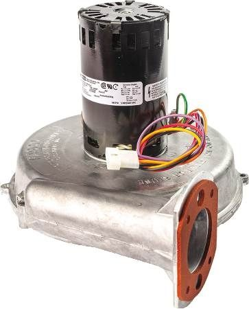 Trane Draft Inducer Blowers Direct Replacement for Trane