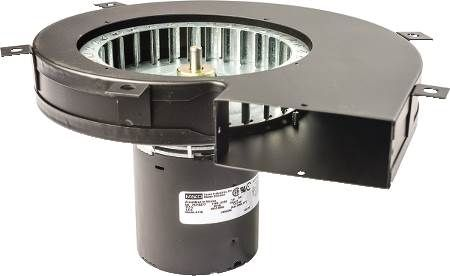 Williamson Draft Inducer Blower Direct Replacement for Williamson