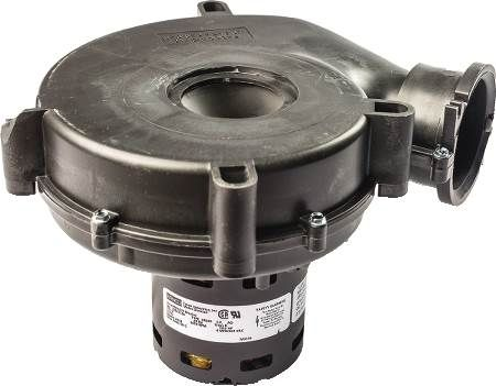 OEM Replacement for Amana Motor