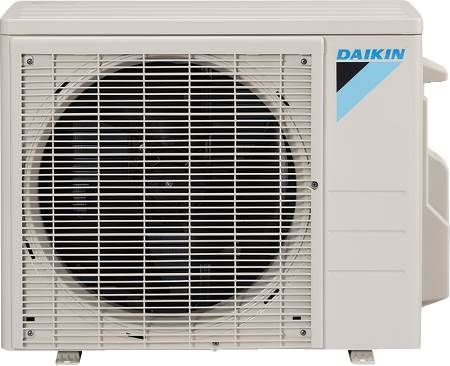 Ductless Mini-Splits 15 SEER