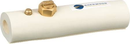 Ductless Split System Ball Valve