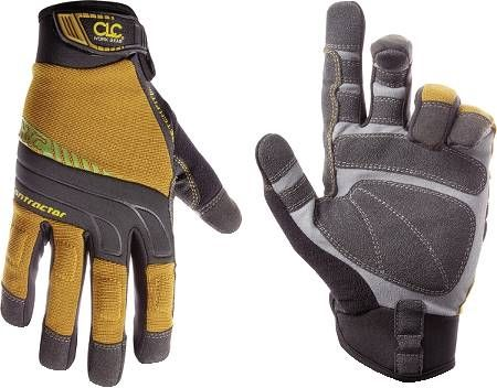 Contractor XC™ Gloves