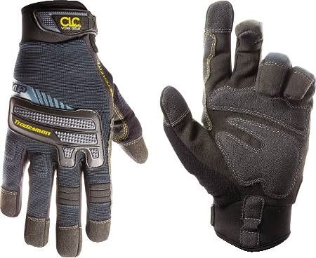 Tradesman™ Gloves