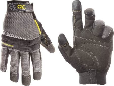 Handyman™ Gloves
