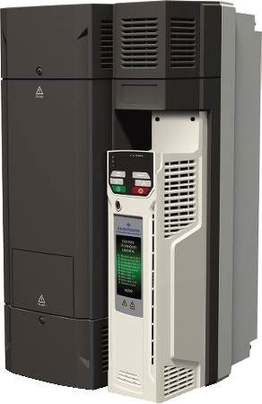 Unidrive M200 Variable Frequency Drive