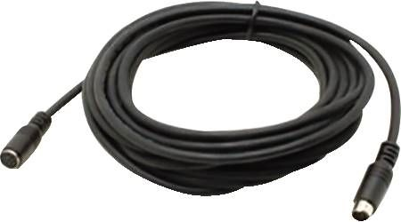 Reservoir Extension Cable