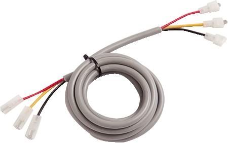 Alarm Extension Cable