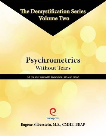 Psychrometrics Without Tears Manual